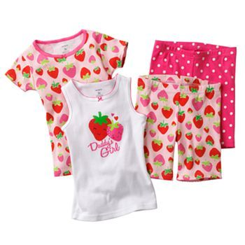 17 Best Images About Cute Little Kid Pajamas On Pinterest