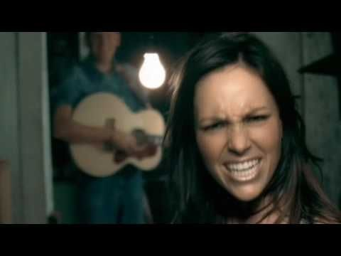 Joey + Rory - Cheater, Cheater. This song never gets old! I LOVE them.