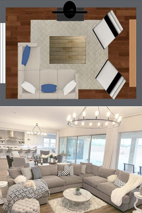 Sofa Set For Living Room With Price Set Of Sitting Room Chairs Used Living Room Furniture In 2020 Furniture Store Front Room