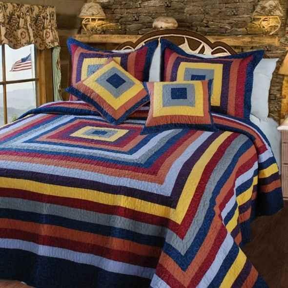 Cozy Bedroom Decor Blue Twin Size Bedroom Sets Violet Colour Bedroom Unique King Bedroom Sets: 17 Best Images About Funky Bedding On Pinterest