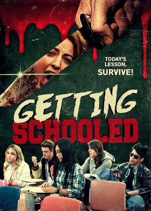 PUTLOCKER!]Getting Schooled (2017) Full Movie Online Free | Download  Free Movie | Stream Getting Schooled Full Movie Free | Getting Schooled Full Online Movie HD | Watch Free Full Movies Online HD  | Getting Schooled Full HD Movie Free Online  | #GettingSchooled #FullMovie #movie #film Getting Schooled  Full Movie Free - Getting Schooled Full Movie