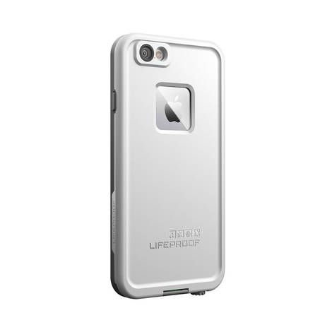 FRĒ WaterProof iPhone 6 Case   Take your iPhone 6 Anywhere   LifeProof