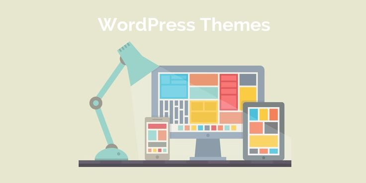 Wordpress All in One Service (Theme installation & Customization, Demo Setup and Security)