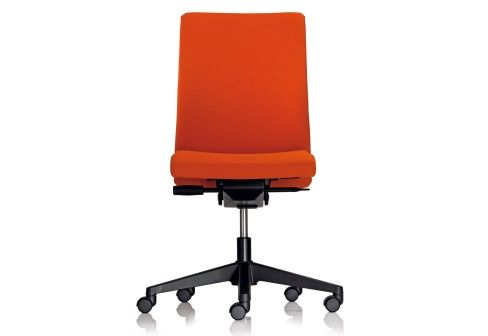 Haworth: Systen 39 Office chair