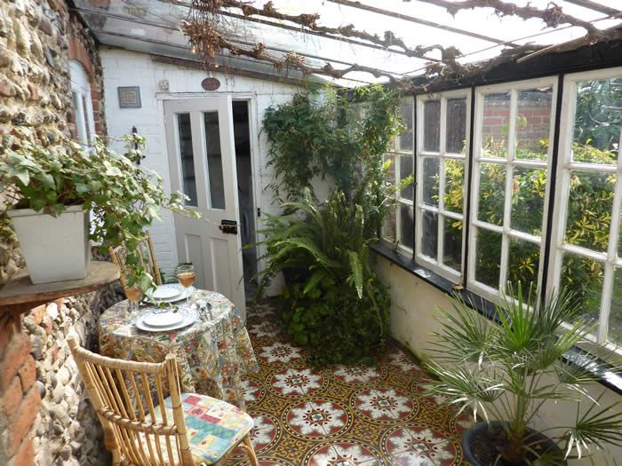Narrow Lean To Extension Google Search Garden Shed