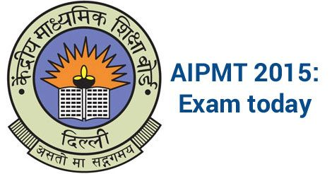 AIPMT 2015: Exam today, Hijab banned but full sleeve shirts allowed
