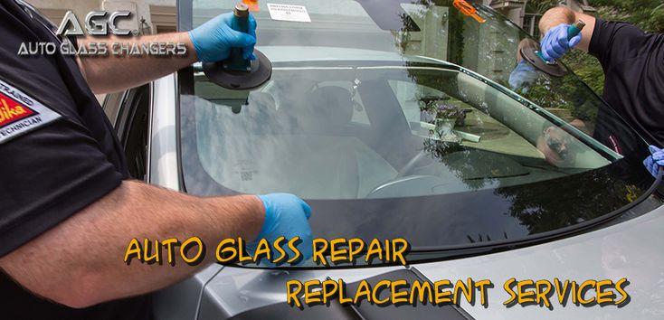 #AutoGlassChangers  provides superior service in #Windshield #Repair & #Replacement, Stone Chip Repair, #AutoGlassRepair Pickering in #Canada.  Email: support@autoglasschangers.ca  Phone No: 416-889-1234 Website: http://www.autoglasschangers.ca