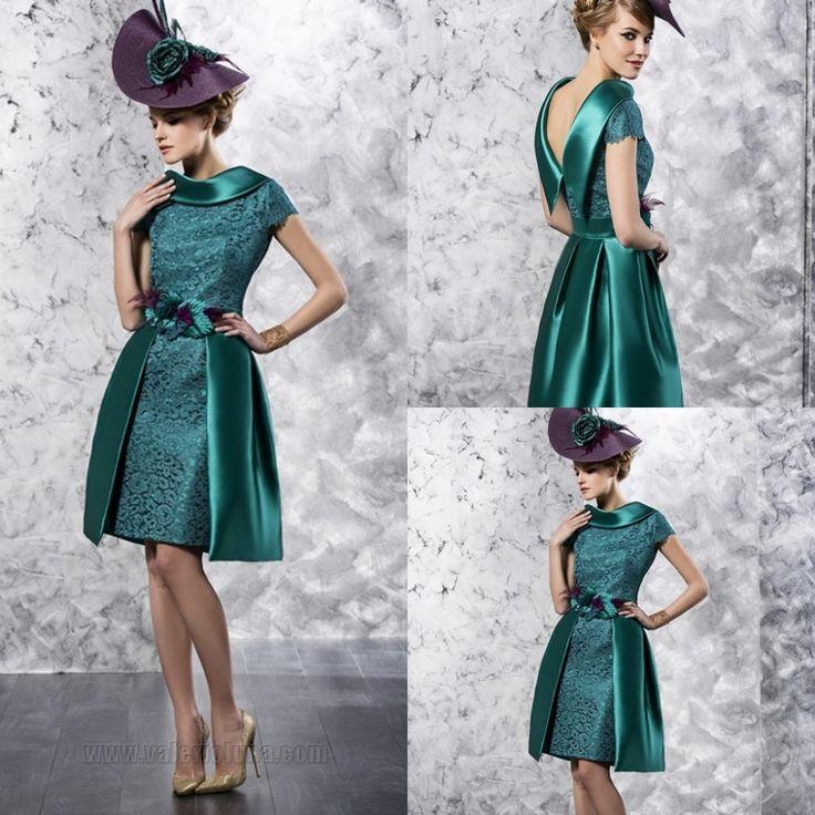 Pas cher modeste mode plus la taille genou longueur m re for Robes de taille plus pas cher pour les mariages
