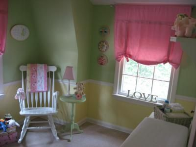 Google Image Result for http://www.unique-baby-gear-ideas.com/images/pink-yellow-and-green-fairy-garden-baby-nursery-theme-21357993.jpg