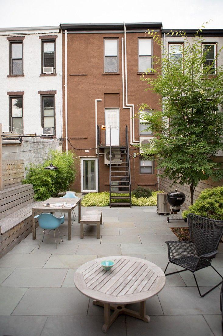 48 best backyard landscape and hardscape images on pinterest