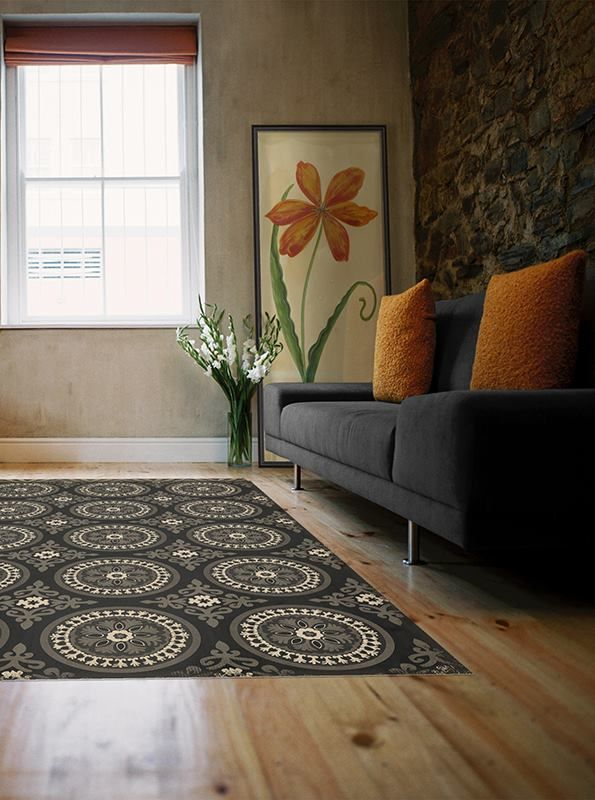 Best 25 vinyl floor covering ideas on pinterest vinyl for Floor 4 do not remove