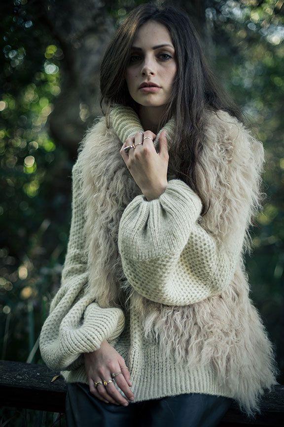 LILYA LA LUNA AW14 #lilya #ilovelilya