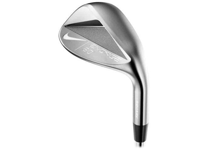 Alerte sur Bons Plans golf - Wedge Nike Golf Engage Square Sole  à 69€ au lieu de 140€ ! (Cliquez sur le lien pour en savoir +)