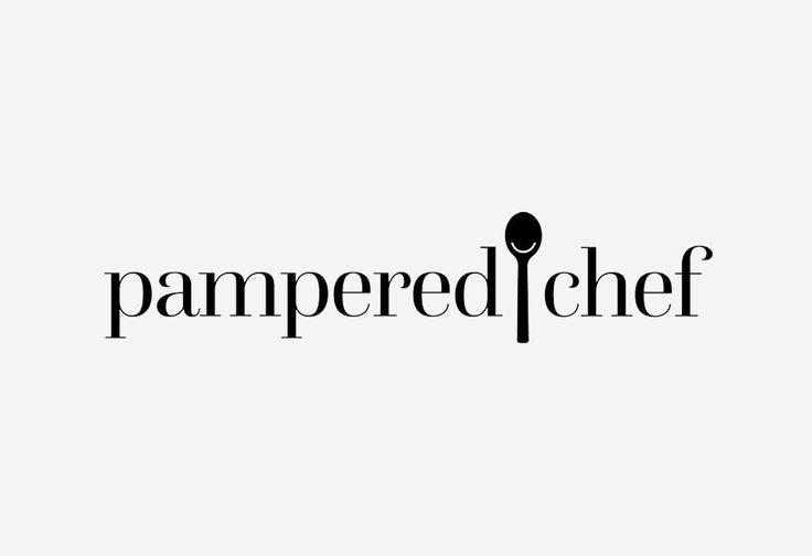 14 best pampered chef humor images on pinterest chistes ha ha and rh pinterest com Pampered Chef Graphics Pampered Chef Logo