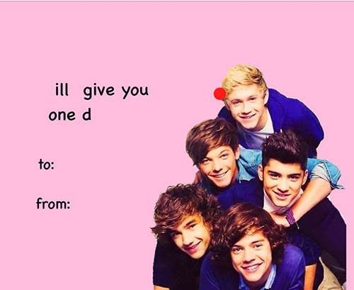 83 best images about vday cards – Bad Valentines Day Card