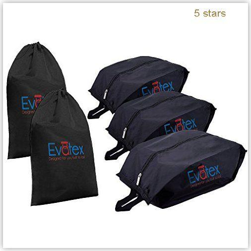Evatex Ng Cubes Shoe Bag Shoes 0 100 Best