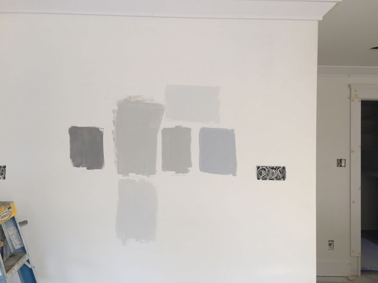 Best 25 Stonington Gray Ideas On Pinterest Benjamin Moore Stonington Gray Owl Grey Paint And