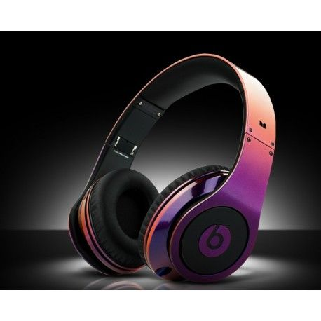 $179.00 #artist #artistsoninstagram punishment is what i call going to work on a day offdid manage to draw my rage though dre beats studio price http://bbdphones.com/126-dre-beats-studio-price.html