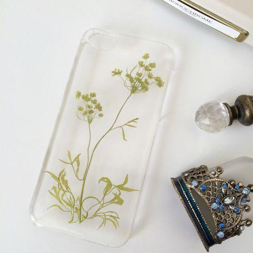 ショップ開店記念Sale 押し花iphoneケース レースフラワーのボタニカルプレス | Botanical Concept ---------- #botanical_concept #minne #iphone #iphoneケース #iphone6 #handmade #resin #pressedflower #flower #plant #botanical #iphone #iphonecase #iphone6 #iphone6case #smartphonecase #happy #instagood #cute #fashion #love #ハンドメイド #ハンドメイドアクセサリー #レジン #押し花 #花 #植物 #ボタニカル #iphone6ケース #スマホケース #かわいい #ファッション