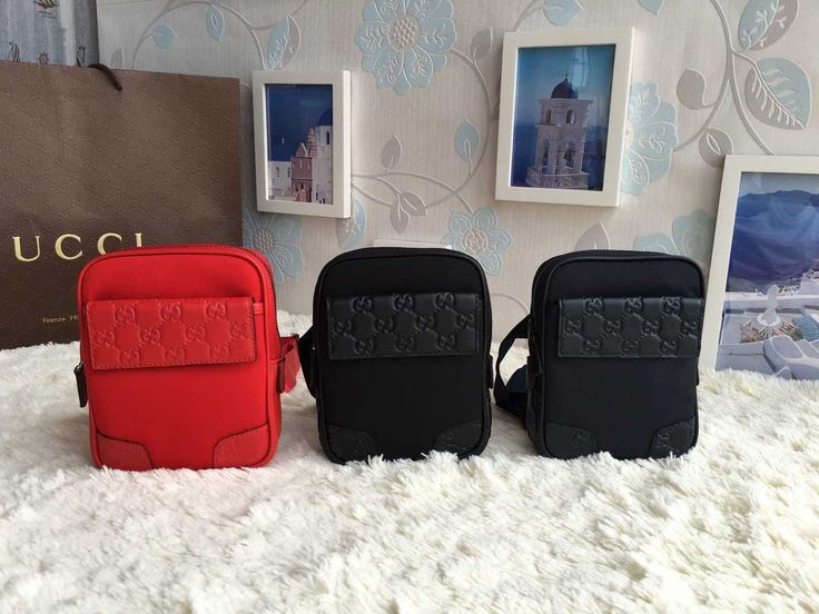 gucci Bag, ID : 42998(FORSALE:a@yybags.com), head designer gucci, gucci fashion bags, gucci biography, gucci emblem, gucci bag tote, gucci lawyer briefcase, gucci black handbags, gucci handbags online shopping, gucci store usa, gucci black leather bag, authentic gucci handbag sale, gucci laptop briefcase, gucci zip wallet #gucciBag #gucci #shopper #gucci