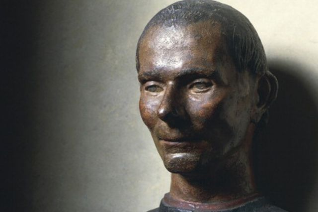 What Machiavelli can teach us about Trump and the decline of liberal democracy