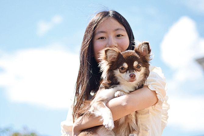 犬を飼うと実感する 人生の変化 4選 飼わないと気づけなかった大切なこと わんちゃんホンポ 2021 犬 飼う ペット 旅行 犬