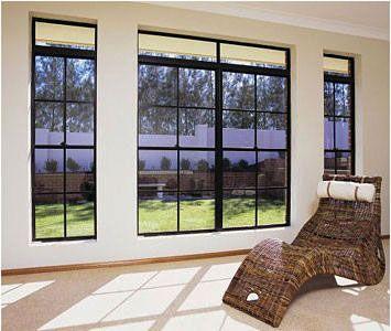 Best 25+ Aluminium windows ideas on Pinterest   Aluminium doors ...