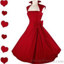 red queen wedding dresses - Google Search