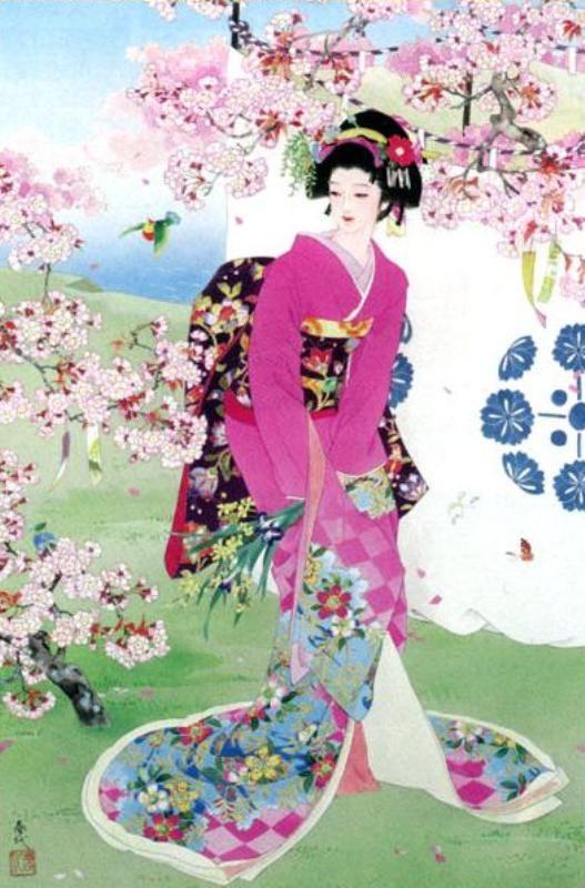 Haruyo Morita                                                       …                                                                                                                                                     Más                                                                                                                                                                                 Más