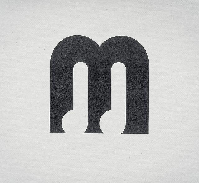 Logo Inspiration #4 - Choco la Design | Choco la Design