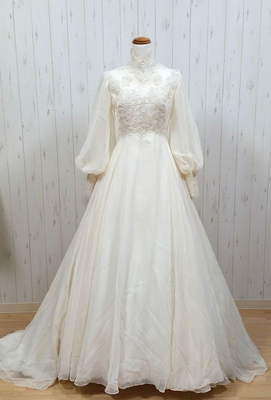 Vintage wedding dress mail order Vintage dress mail order …
