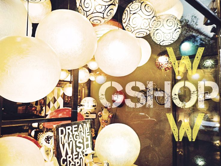 Gshop lights and more <3  Please, come into our shop - and our world. Let the light in and see for yourself.www.gshopspot.gr  E-shop:  etsy.com/shop/GshopAthens Facebook:  facebook.com/GshopAthens Pinterest: pinterest.com/GshopAthens Instagram: instagram.com/GshopAthens