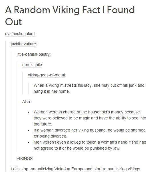a good essay on vikings The vikings: sea raiders, land raiders subject: world history people derived the term viking from the scandinavian term a-viking, which meant to go on a raid good descriptions of viking voyages to north america along with some theories on why they decided not to stay.