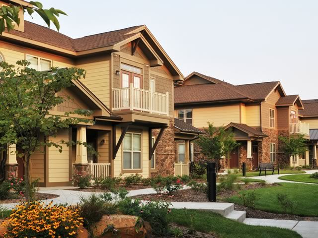 7 Popular Siding Materials To Consider: 14 Best Images About Residential Exterior Materials On