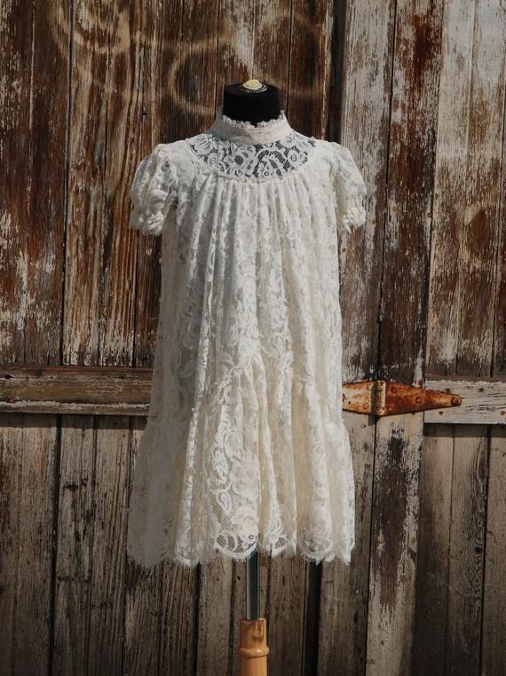 http://www.etsy.com/shop/FoxnLily?ref=seller_info pretty lace dress
