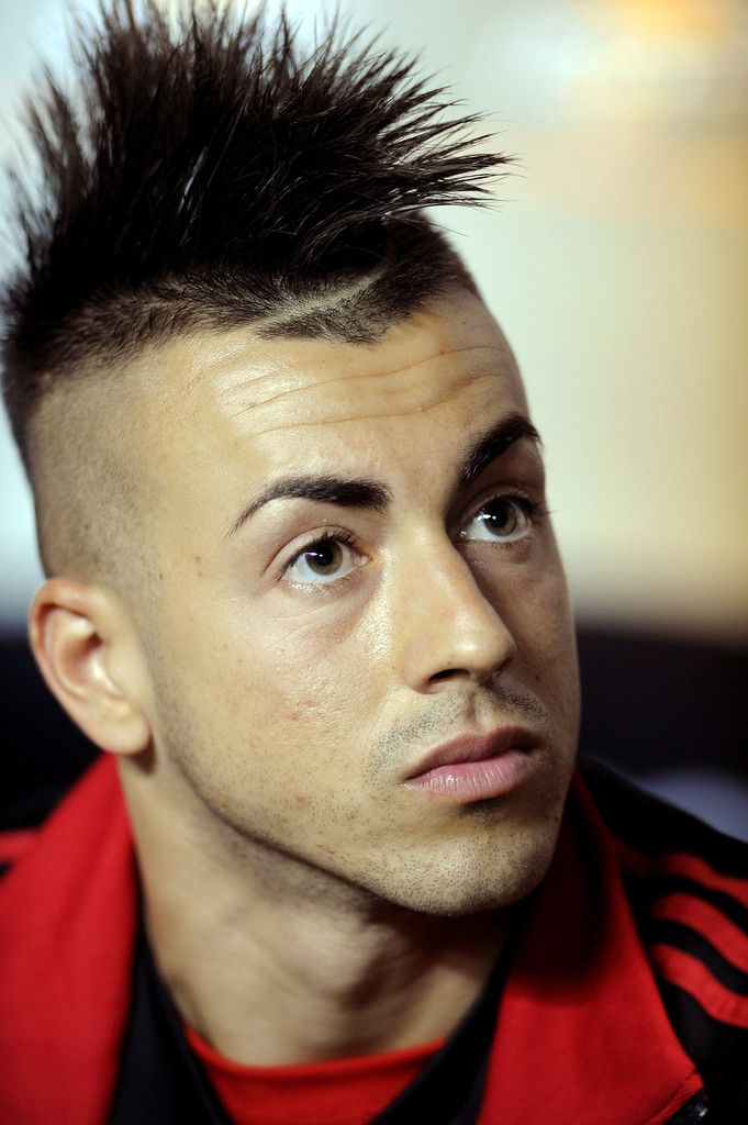 Milan: Here's the only way I'd be OK with El Shaarawy exit: http://sulia.com/channel/ac-milan/f/e647fe94-bc79-40fa-963c-9269dac17adc/?pinner=8706481