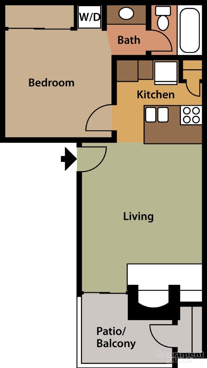 19 best patience apartment search images on pinterest apartments find this pin and more on patience apartment search by taztj1969