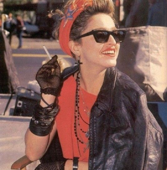 80's celebrities fashion - Google Search