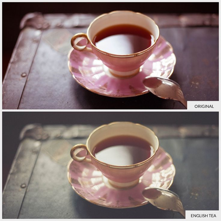 17 Best images about FREE LIGHTROOM PRESETS on Pinterest ...