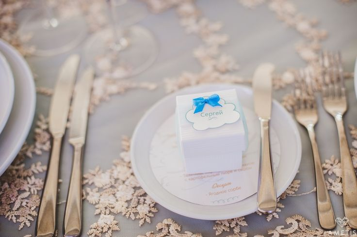 Оригинальное пожелание каждому гостю, свадебное агентство в Крыму/ Original wishes of each guest, wedding agency in Crimea