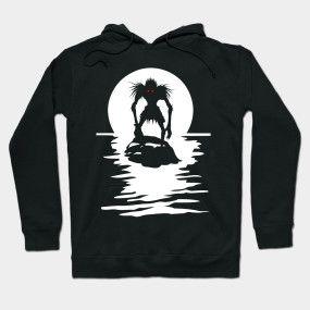 https://www.teepublic.com/t-shirt/1446148-death-note-shinigami-ryuk-river-moon?product_id=3