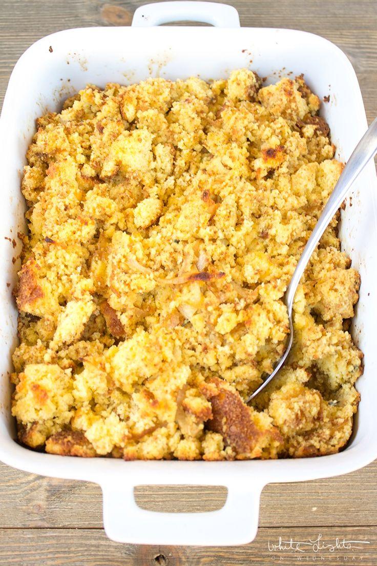 recipe: southern dressing recipe paula deen [18]