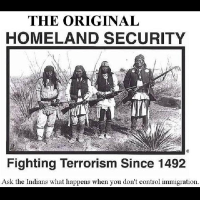 history of security in the us Citing the us department of homeland security and the uk home office as  inspiration, its general purpose has always been to coordinate all the federal.