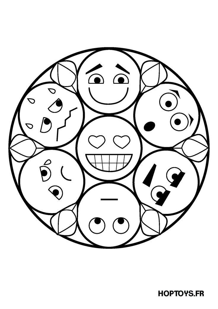 Mandala est un terme sanskrit signifiant cercle, et par extension, sphère, environnement, communauté. C'est un dessin organisé qui gravite autour d'un point central. Il est utilisé dans les traditions spirituelles comme outil de méditation. Tout en développant notre créativité, le mandala apaise et renforce la confiance en soi. Nous vous proposons un ensemble de 11 …