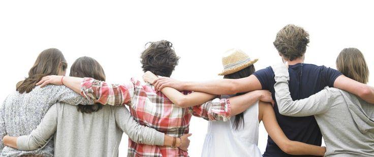 L'amicizia vera è un vaccino per la salute vediamo perché? Un rapporto di vera amicizia porta con se sentimenti profondi. Porta con se salute per il copro e pe amicizia benessere felicità