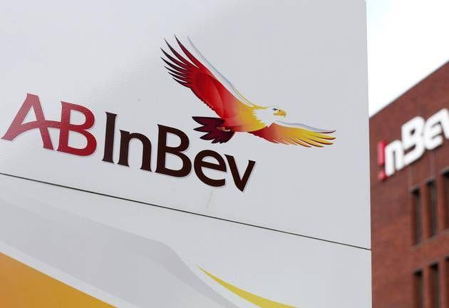 AB InBev trims the fat at SABMiller #beer #craftbeer #party #beerporn #instabeer #beerstagram #beergeek #beergasm #drinklocal #beertography