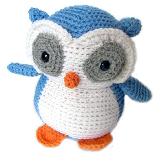Amigurumi Beginner Kit : 1000+ images about Craft: Amigurumi on Pinterest ...