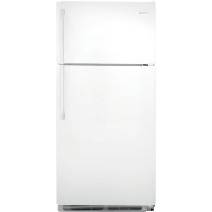 kenmore top freezer refrigerator. top freezer refrigerator with interior light kenmore