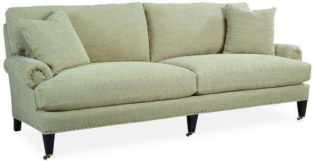 Best 25 Traditional Sofa Ideas On Pinterest Neutral