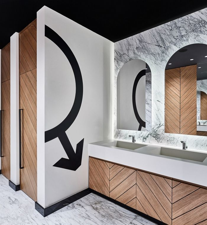 Brokerage Insurance Istanbul Offices Reinsurance Reinsurance Insurance Brokerage Ist Commercial Bathroom Designs Washroom Design Restroom Design